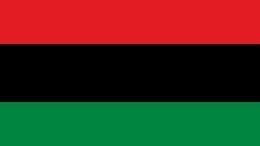 RBG Flag